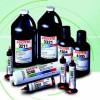 紫外线固化胶